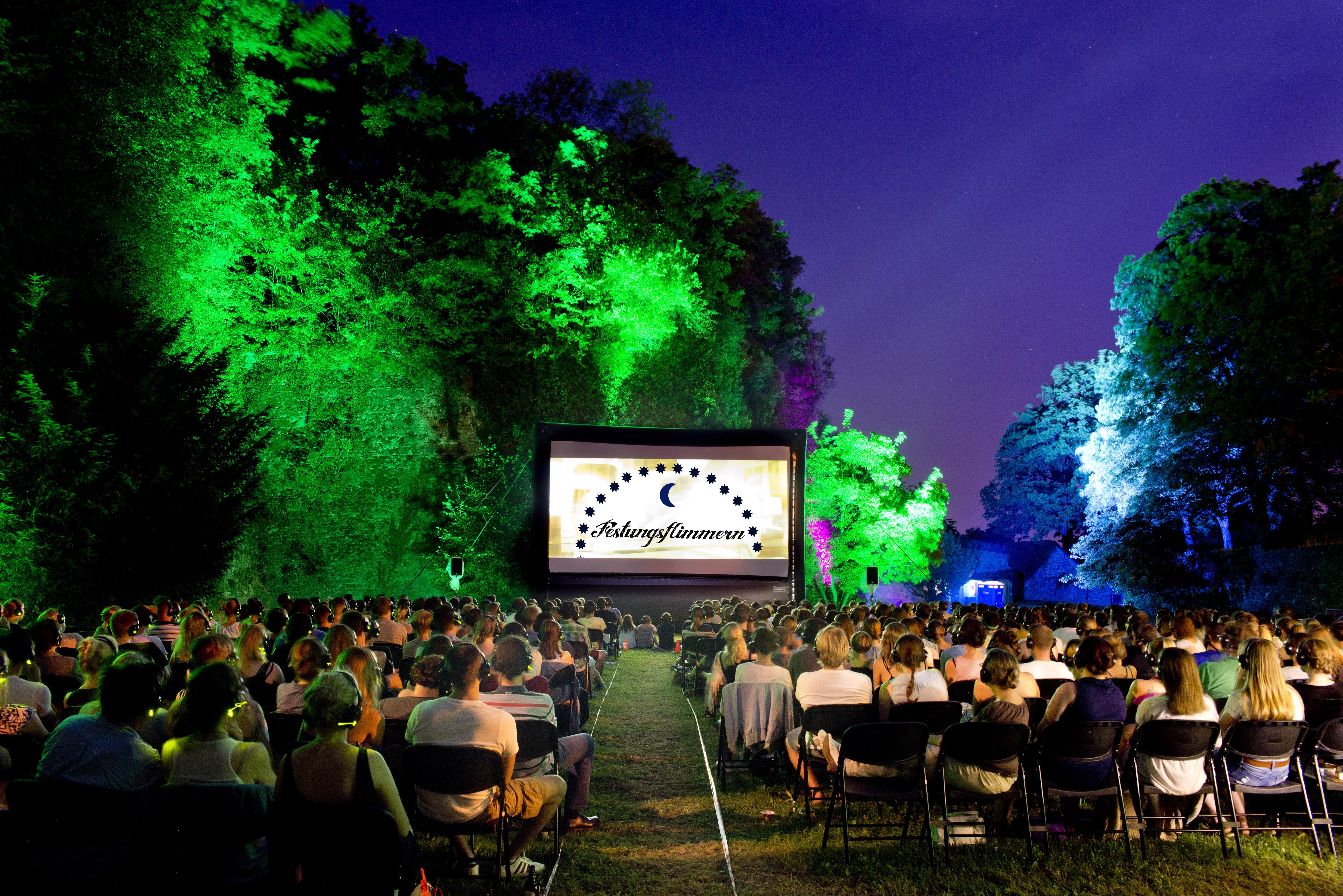 info festungsflimmern open air kino w rzburg. Black Bedroom Furniture Sets. Home Design Ideas